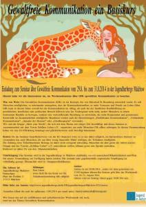 vorlage-gfk-flyer1