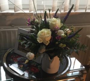 Blumen 16.1.16